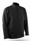 Sun Mountain Golf- Tour Series Long Sleeve Pullover