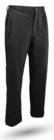 Sun Mountain Golf- 2015 Tour Series Pants