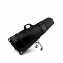 Sun Mountain Golf- 2016 ClubGlider Meridian Travel Case