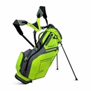 Sun Mountain Golf- 2016 Four 5 Stand Bag