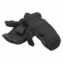 Sun Mountain Golf- Cart Mitt
