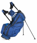 Sun Mountain Golf- Four 5 Stand Bag