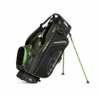Sun Mountain Golf- Hybrid Carry Stand Bag