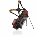 Sun Mountain Golf- KG:2 Stand Bag
