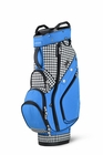 Sun Mountain Golf- Ladies 2016 Diva Cart Bag