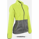 Sun Mountain Golf- Ladies Cirrus Jacket