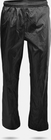 Sun Mountain Golf- Ladies Cirrus Pants