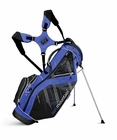 Sun Mountain Golf- Ladies Three5 Stand Bag