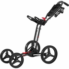 Sun Mountain Golf- MC3 Micro Cart *OPEN BOX*