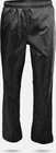 Sun Mountain Golf- Mens Cirrus Pants