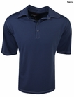 Sun Mountain Golf- Mens Short Sleeve Polo