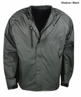 Sun Mountain Golf- Monsoon Rain Jacket