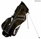 Sun Mountain Golf- One Series Stand Bag