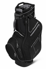 Sun Mountain Golf- Phantom Cart Bag