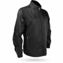 Sun Mountain Golf- Provisional Jacket