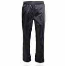 Sun Mountain Golf- Provisional Rain Pants