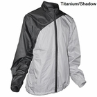 Sun Mountain Golf- Provisional Waterproof Jacket