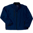 Sun Mountain Golf- RainFlex Hd Jacket