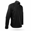 Sun Mountain Golf - Rainflex Longsleeve Pullover
