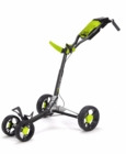 Sun Mountain Golf- Reflex Cart *OPEN BOX*