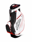 Sun Mountain Golf- S1 Cart Bag
