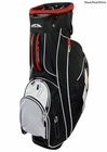 Sun Mountain Golf- Series One Cart Bag