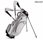 Sun Mountain Golf- SLX Stand Bag *Closeout Colors*