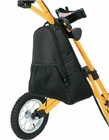Sun Mountain Golf- Speed Cart Paq Pouch Tote