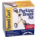 Sun Mountain Golf- Speed Cart Retro Brake Kit