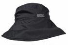 Sun Mountain Golf- Storm Tight Bucket Cap