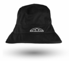 Sun Mountain Golf- Tour Series Bucket Cap