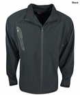 Sun Mountain Golf- Storm Tight Full Zip Jacket