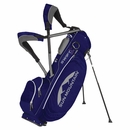 Sun Mountain Golf- Swift X Stand Bag