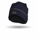 Sun Mountain Golf- Thermal Hat