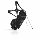Sun Mountain Golf- Three 5 DLX Stand Bag