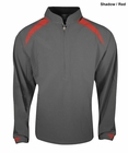 Sun Mountain Golf- Torrent Waterproof Jacket