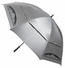 Sun Mountain Golf- UV Double Canopy Umbrella