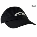 Sun Mountain Golf- Waterproof Ball Cap