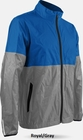 Sun Mountain Golf- Mens Cirrus Jacket