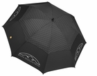 Sun Mountain - UV Manual Umbrella