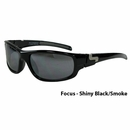 Sundog - Focus Golf Sunglasses