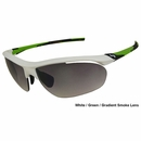 Sundog Golf- Unisex Bolt Sunglasses