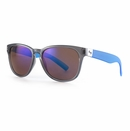 Sundog Golf- Unisex Fairway Sunglasses