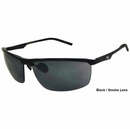 Sundog Golf- 2014 Unisex Illusion Sunglasses