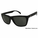Sundog Golf- Unisex Rebel Polarized Sunglasses