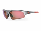 Sundog Golf Clutch Unisex Sunglasses