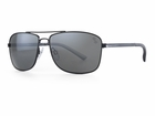 Sundog Golf Credo Polarized Unisex Sunglasses