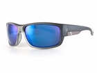 Sundog Golf Ergo Polarized Unisex Sunglasses