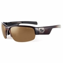 Sundog Golf - EVO Mens Sunglasses