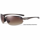 Sundog Golf- Laser Mens Sunglasses